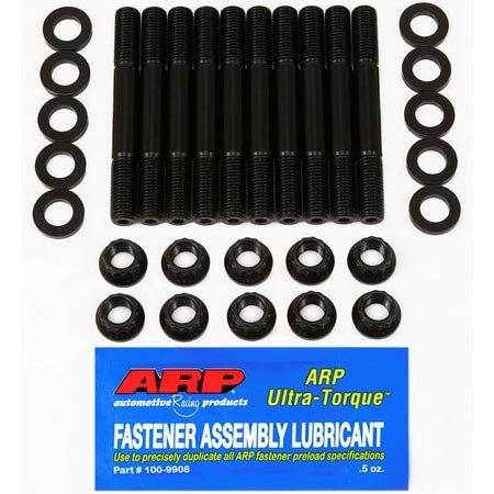 Szpilki główne silnika ARP Mazda MX-5 Miata 1.6 1.8L (B6, BP) 218-5401 - GRUBYGARAGE - Sklep Tuningowy